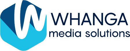 whanga media solutions